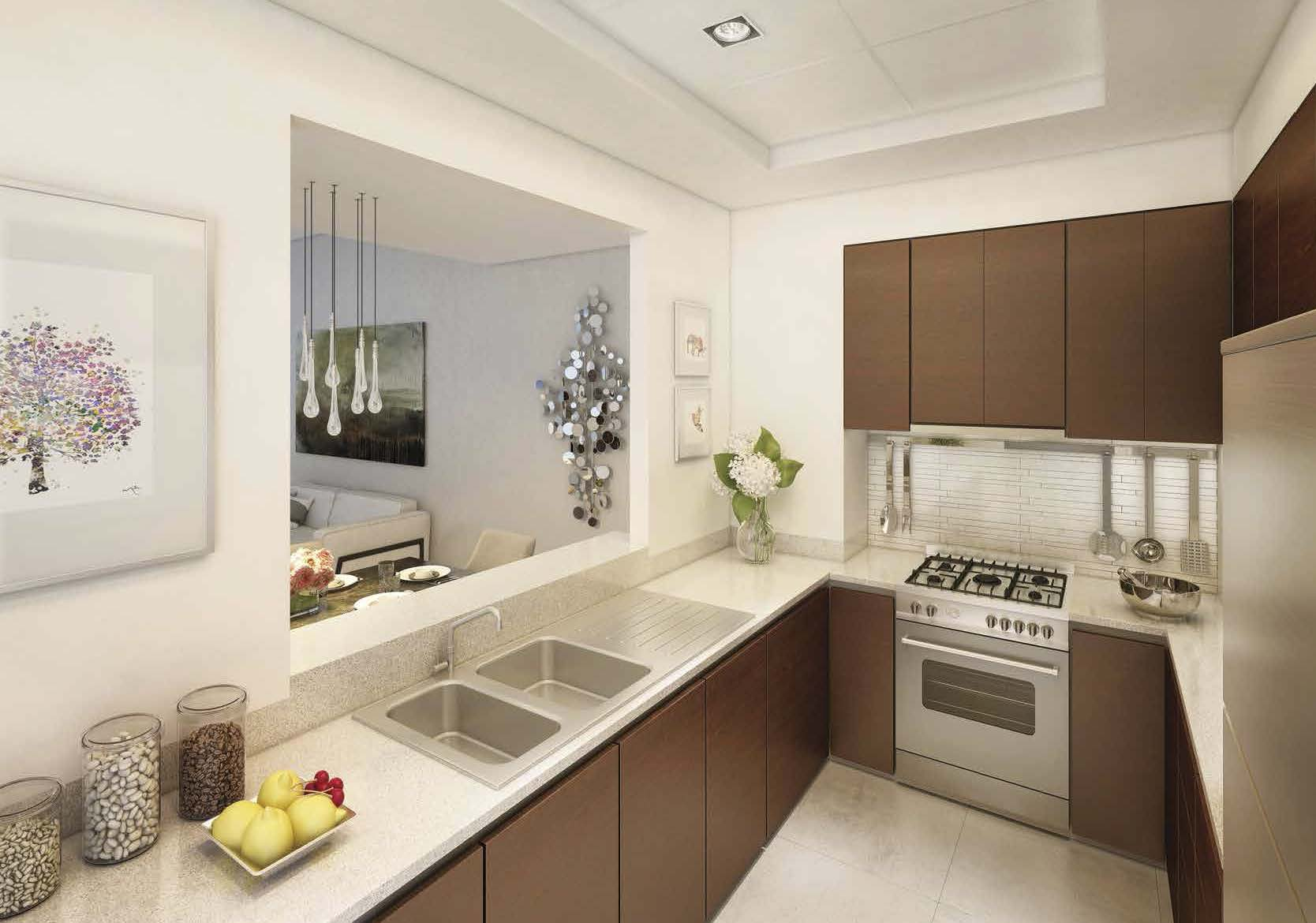 Bellevue Towers by DP — 1-3 bedroom apartments for Sale in ...