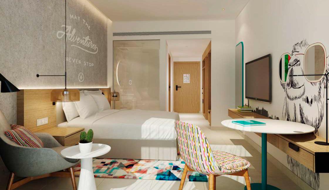 Seven-Palm-Hotel-2