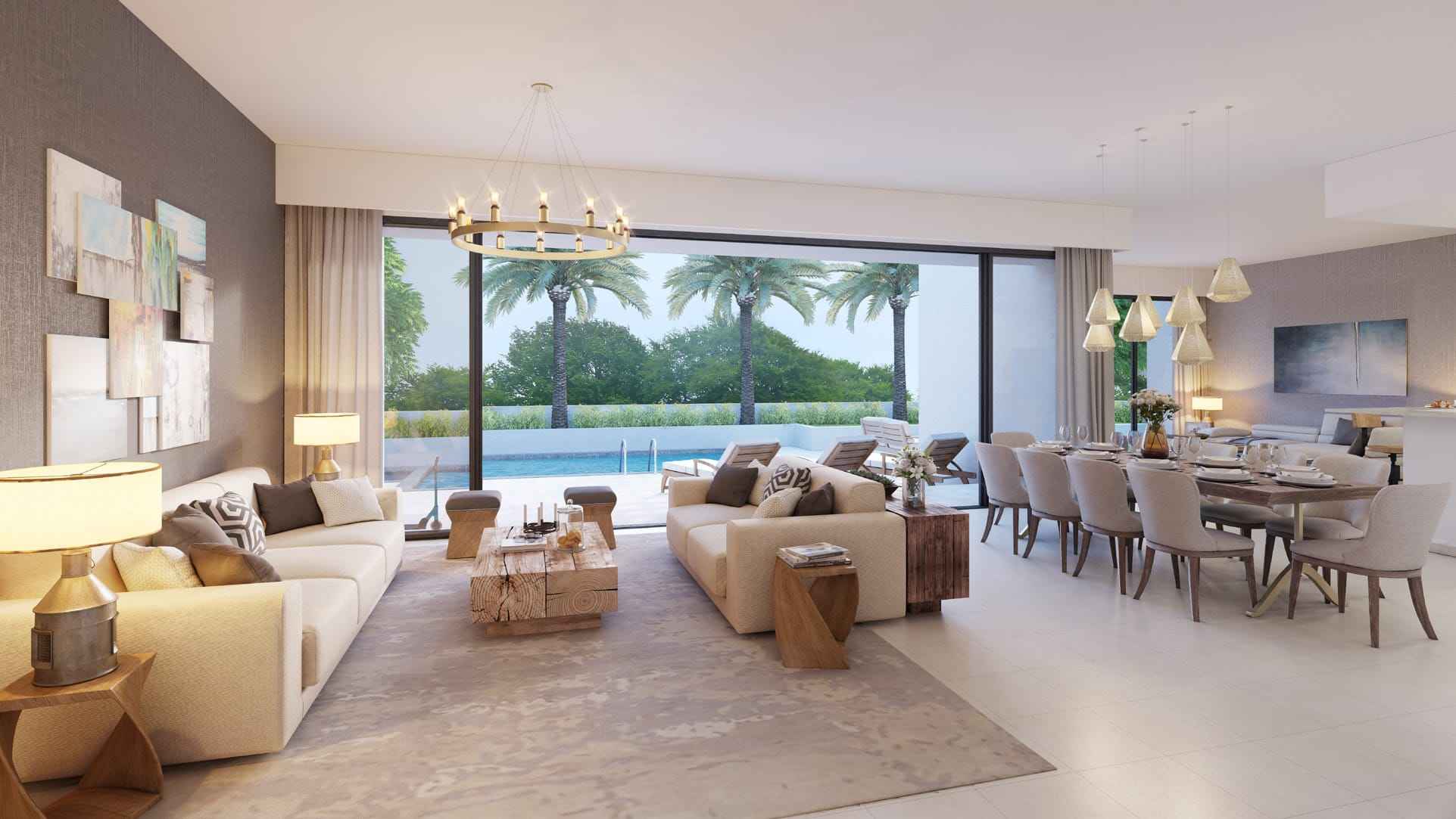 Sidra Dubai Hills Estate by Emaar.2