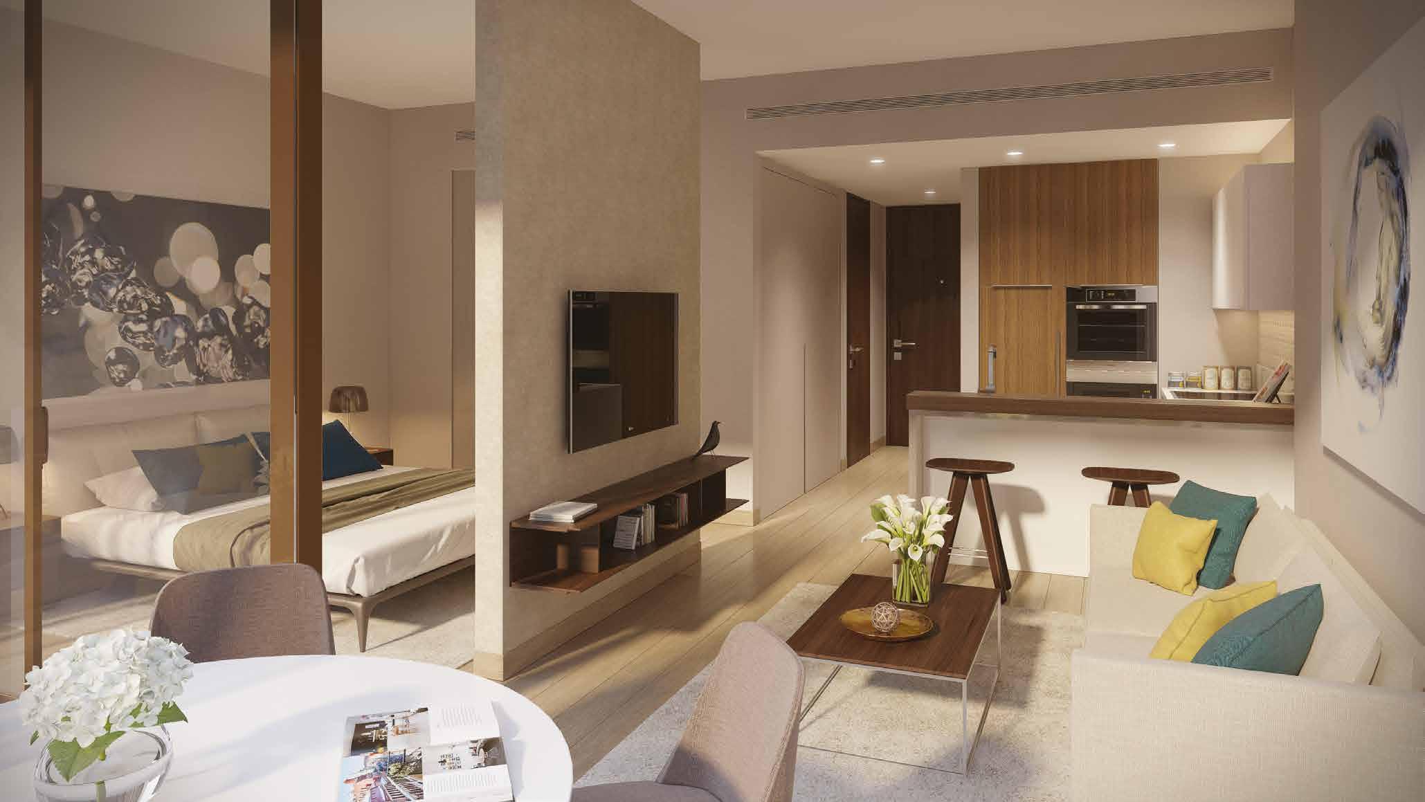 Jumeirah Living Marina Gate By Select Group9