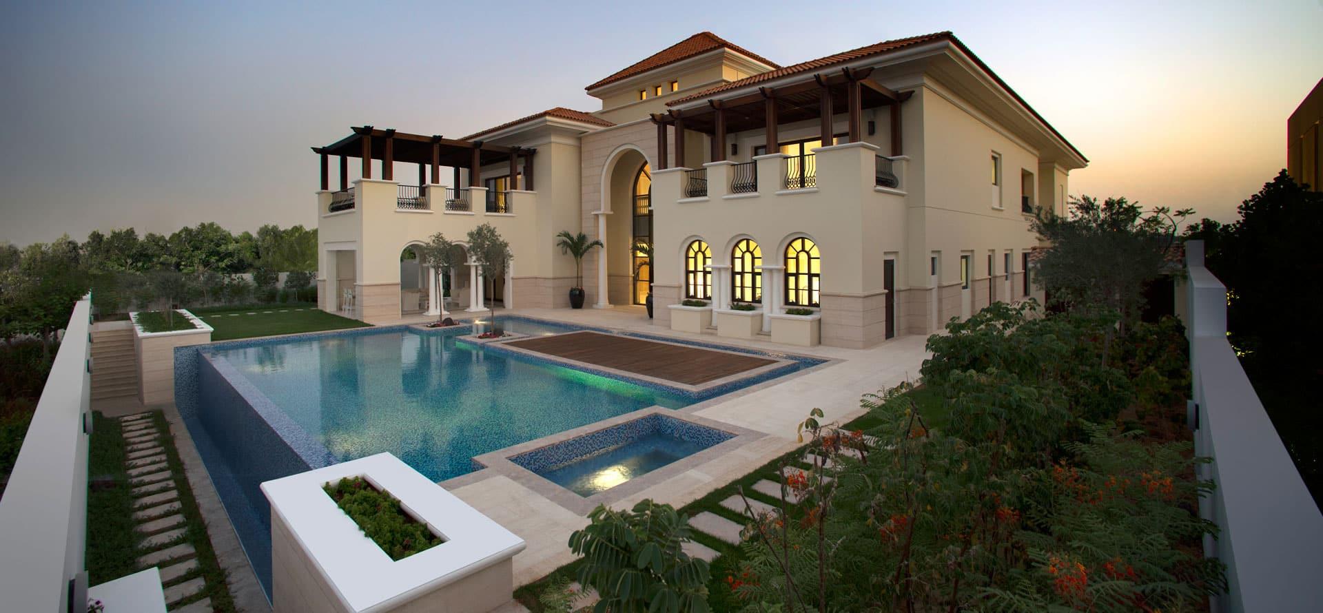 Mansion-Mediterranean-1