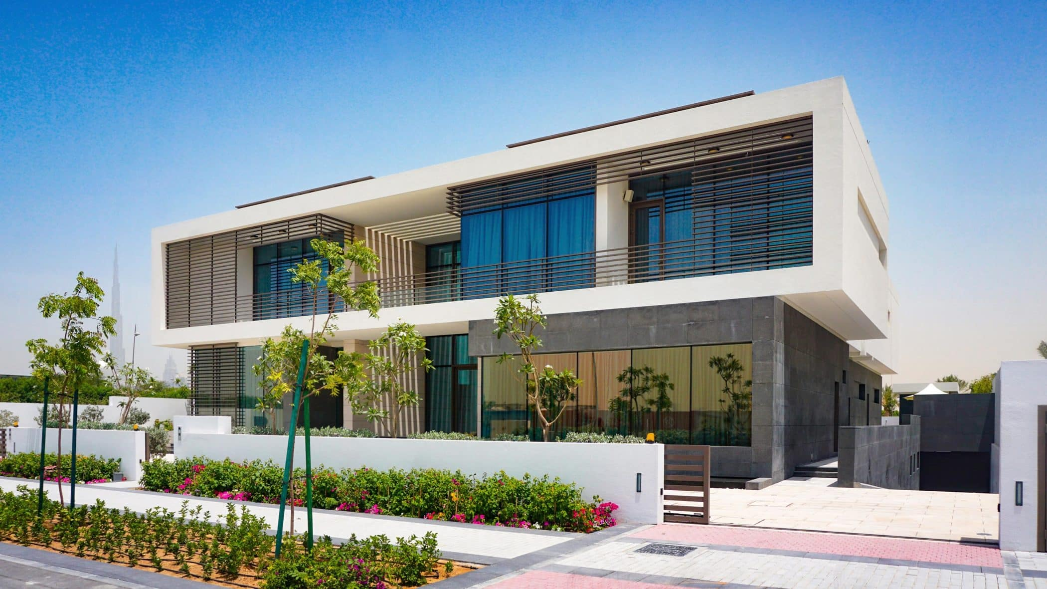 Mansions by Meydan Sobha in MBR City District One. Luxury apartments for sale in Dubai