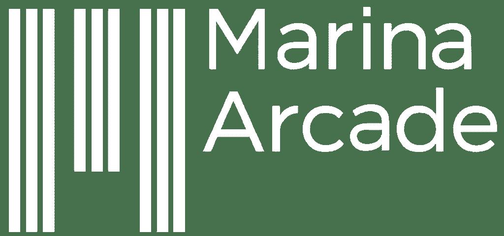 Marina Arcade in Dubai Marina. Apartmnets for Sale in Dubai