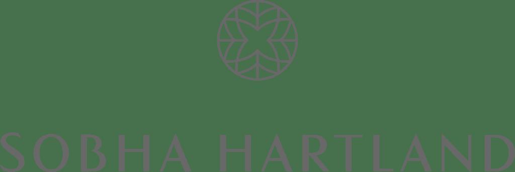 Hartland Greens by Sobha at MBR City - Sobha Hartland for Sale in Dubai.