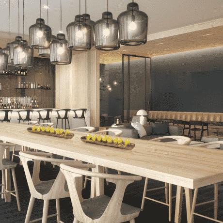 Отель-Radisson-в-Damac-Hills-от-Damac-Properties.-Продажа-премиум-недвижимости-в-Дубае 3 3 1