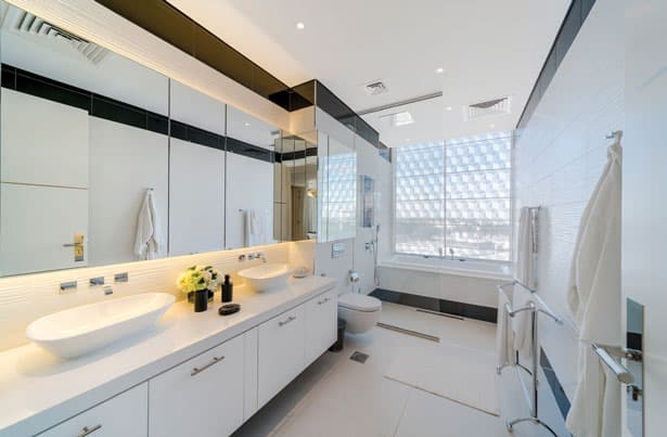 Ashjar by Al Barari at Al Barari. Luxury apartments for Sale in Dubai_33
