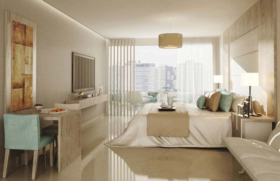 Bloom-Heights-by-Bloom-at-Jumeirah-Village-Circle.-Luxury-apartments-for-Sale-in-Dubai