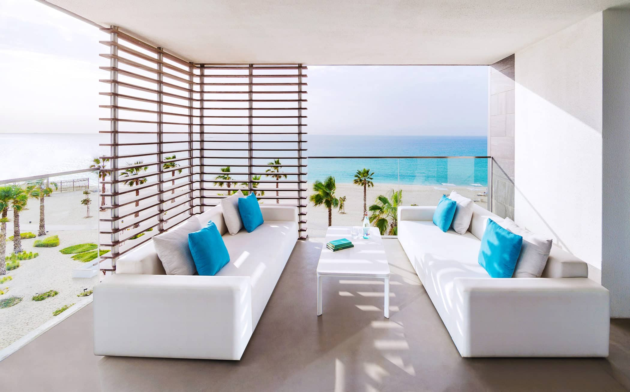 Nikki Beach by Meraas at Pearl Jumeirah. Luxury apartments for Sale in Dubai