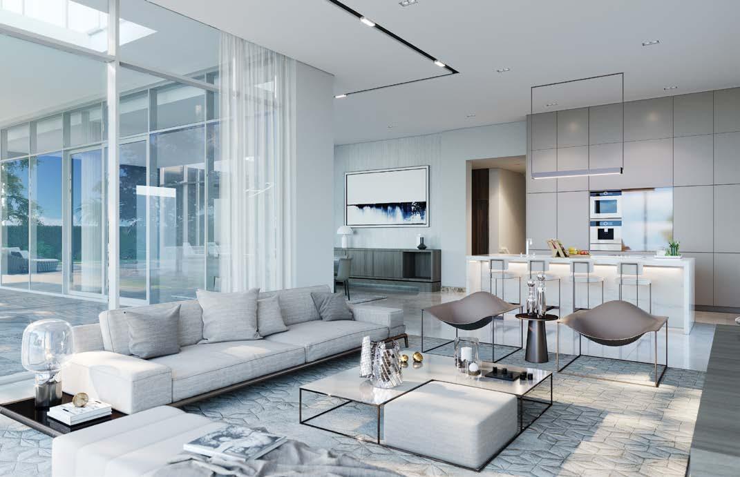 Serenity by Majid Al Futtaim at Tilal Al Ghaf. Luxury apartments for Sale in Dubai_32