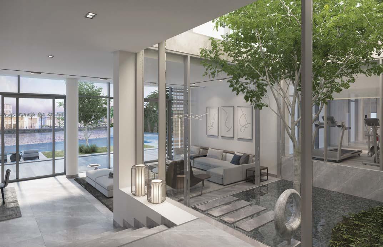 Serenity by Majid Al Futtaim at Tilal Al Ghaf. Luxury apartments for Sale in Dubai_33
