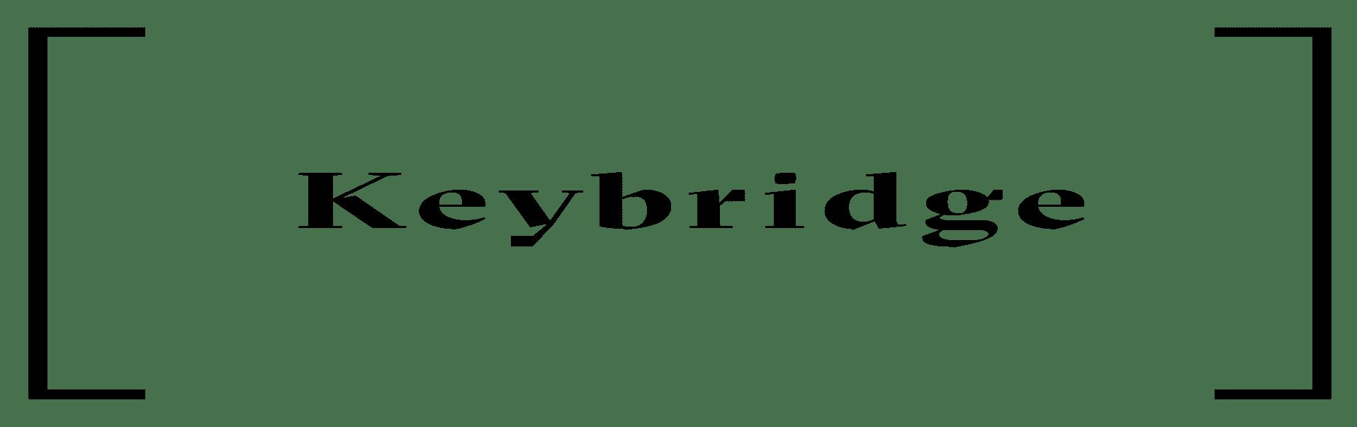 Keybridge in Vauxhall