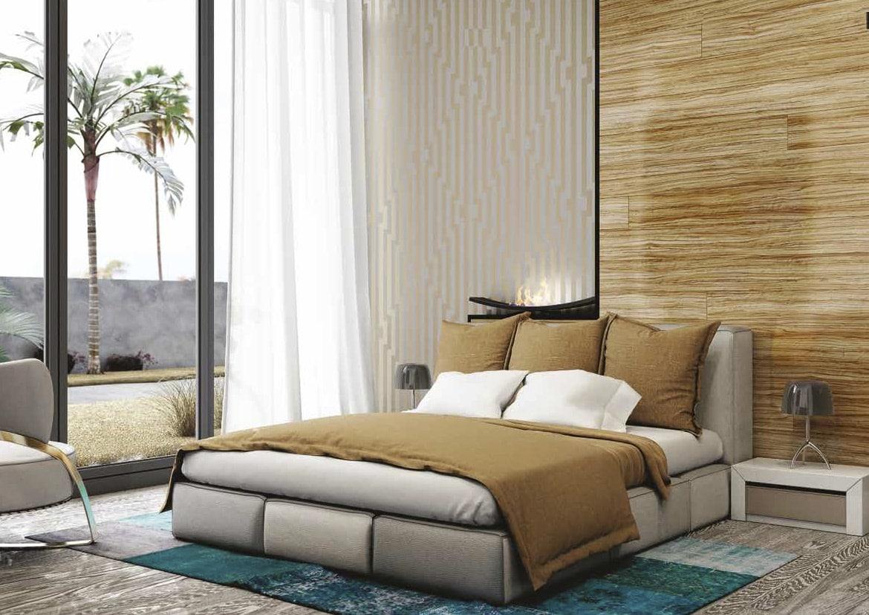 Janayen Avenue by DIRC in Mirdif Hills. Luxury apartments for Sale in Dubai