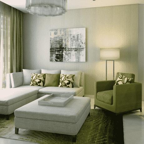 Celestia в Dubai South от Damac Properties. Продажа недвижимости премиум-класса в Дубае