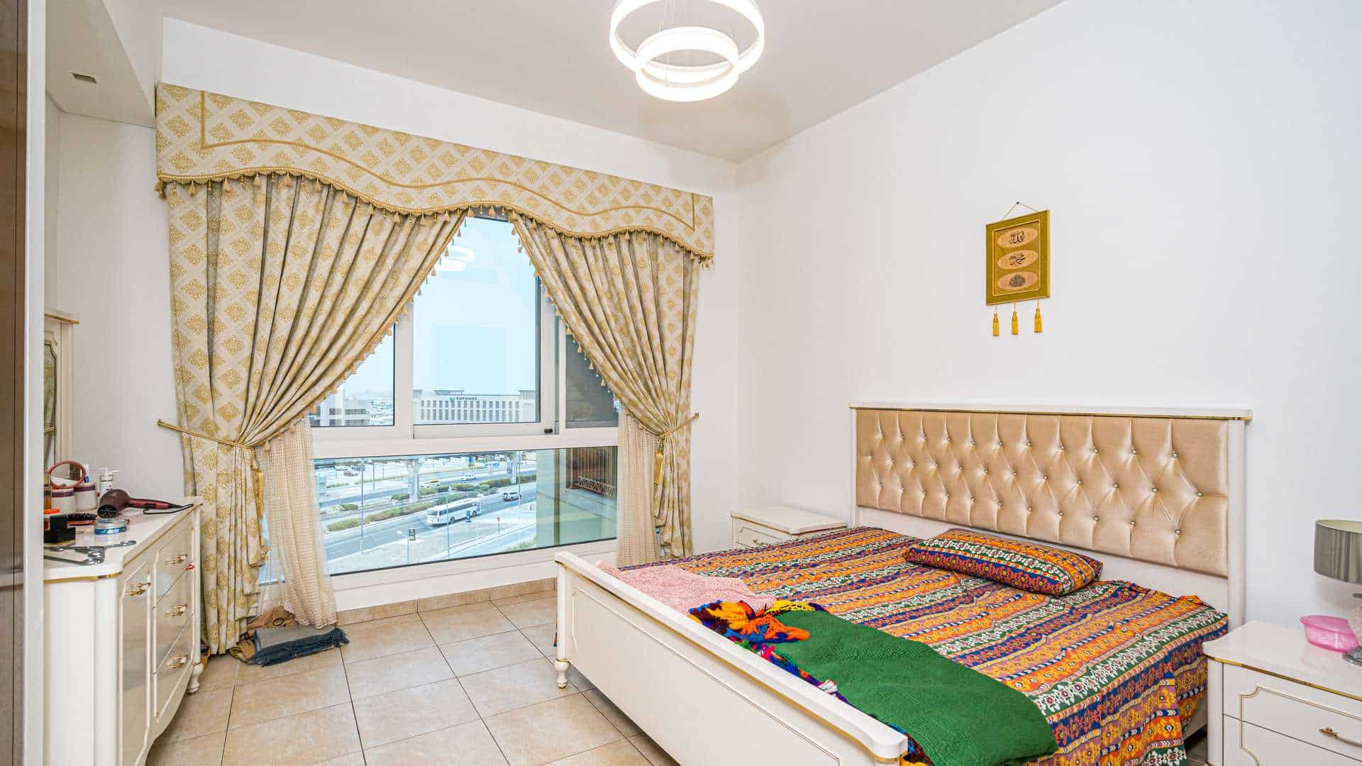 Marina Residences in Palm Jumeirah. Premium apartments for Sale in Dubai 32