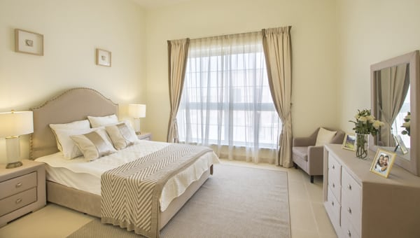 Nad Al Sheba Villas by Nakheel in Nad Al Sheba. Premium apartments for Sale in Dubai 33