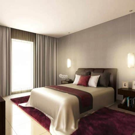 Tenora в Dubai South от Damac Properties. Продажа недвижимости премиум-класса в Дубае 3 2