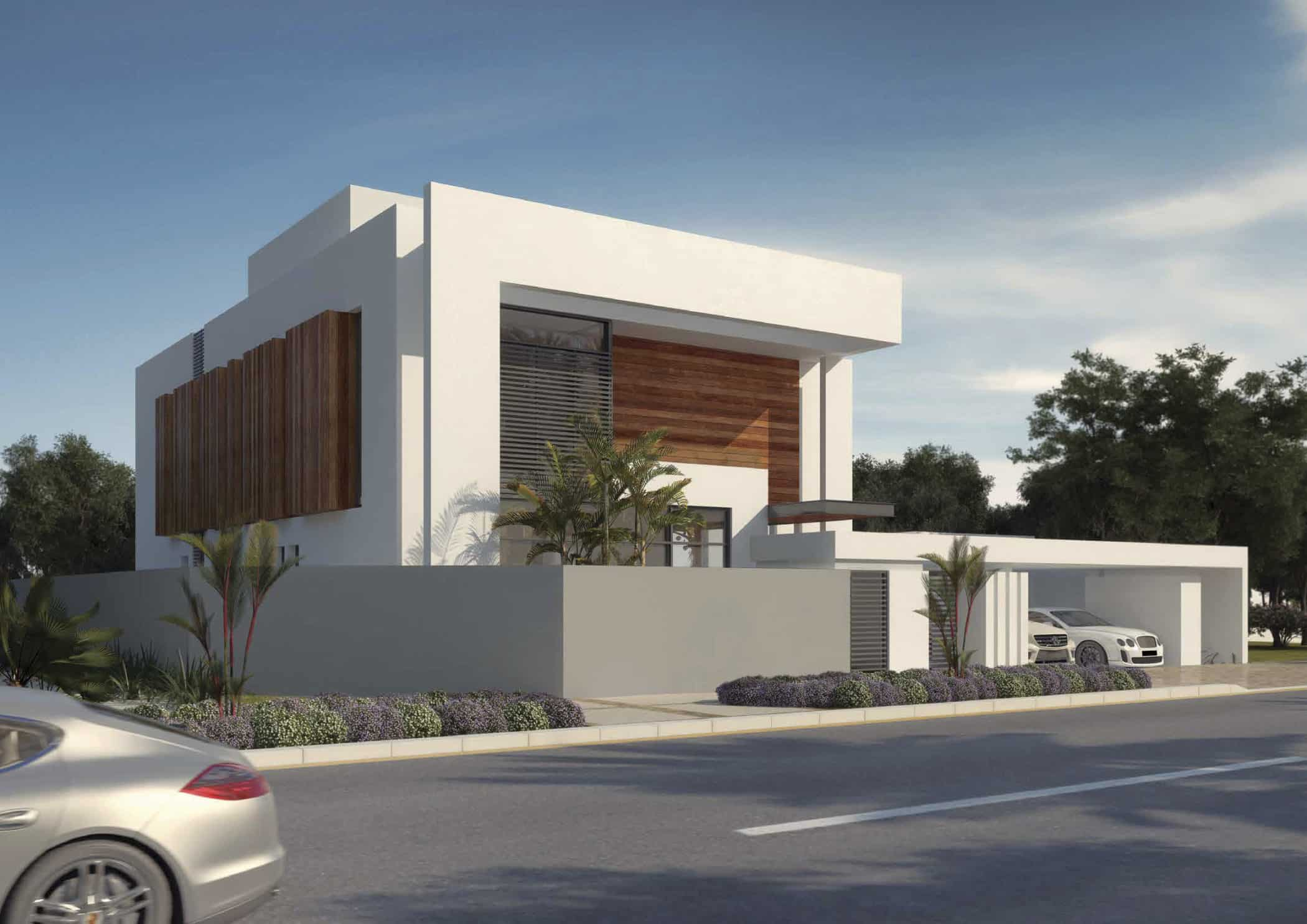 West Yas by Aldar in Yas Island. Premium apartments for Sale in Abu Dhabi