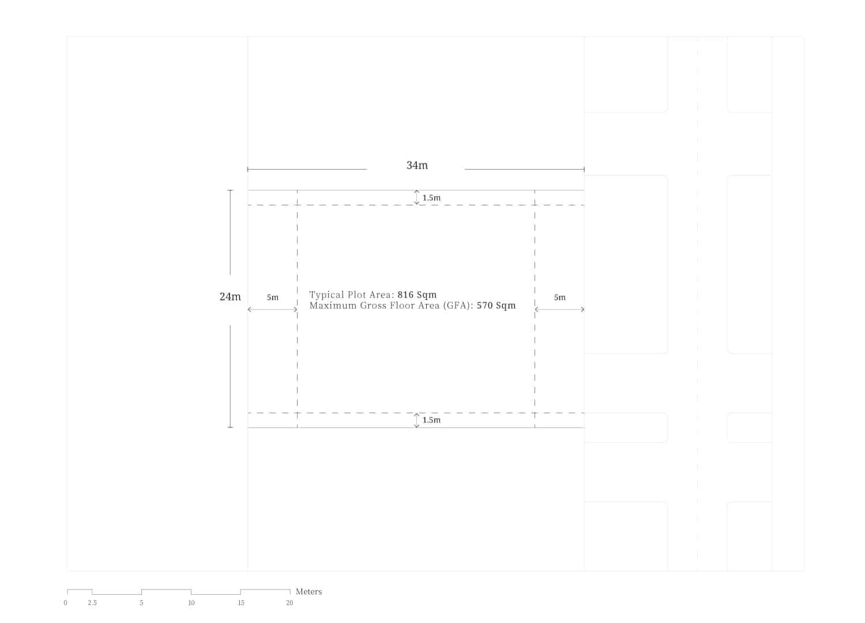 floor-plan_1500x1080_english_type-b