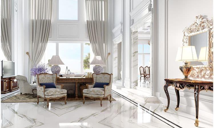 22-Carat-Ruby-Villas-Palm-Jumeirah-Living-Room