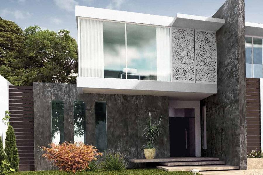Rukan Villas by Rukan in Dubailand. Premium apartments for Sale in Dubai 3 2