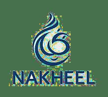 Nakheel_Official_Logo