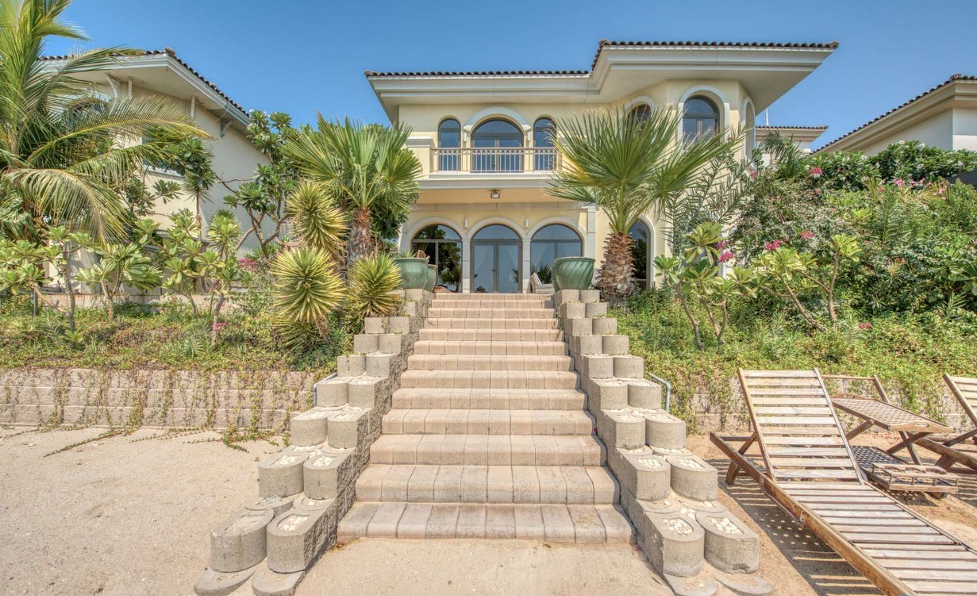 4-bedroom-villa-for-sale-garden_homes-LP03739-2e96ec55c2d74c00