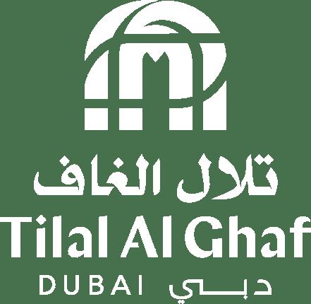 Elan in Tilal Al Ghaf by Majid Al Futtaim, Dubai.