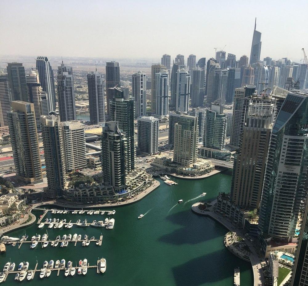 Dubai_Marina_.jpg