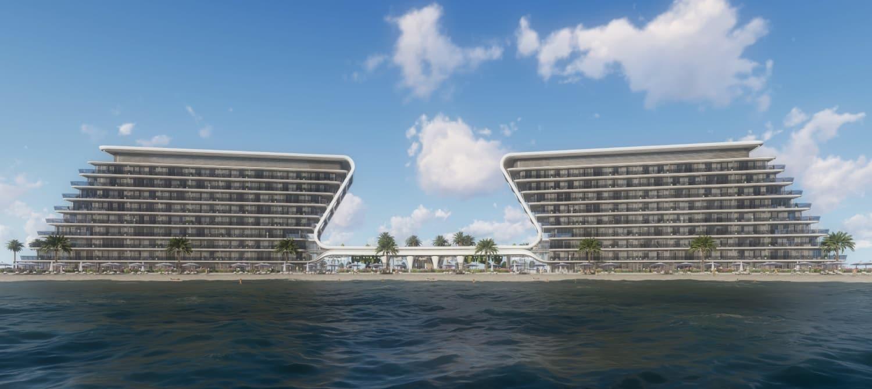 Yas-Beach-Residence-by-Siadah-on-Yas-Island-Abu-Dhabi.-Premium-apartments-for-sale-in-Abu-Dhabi