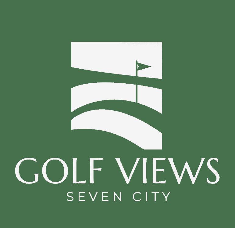 Golf Views Seven City at JLT By Seven Tides.