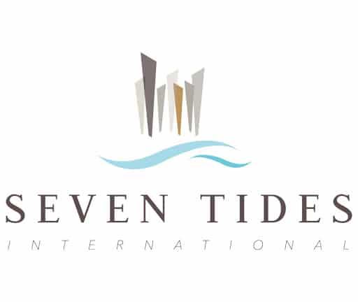 Seven Tides logo1