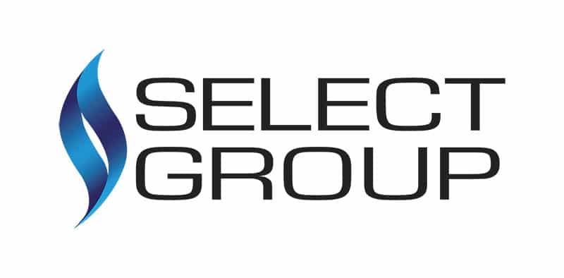 new-Select Group-logo