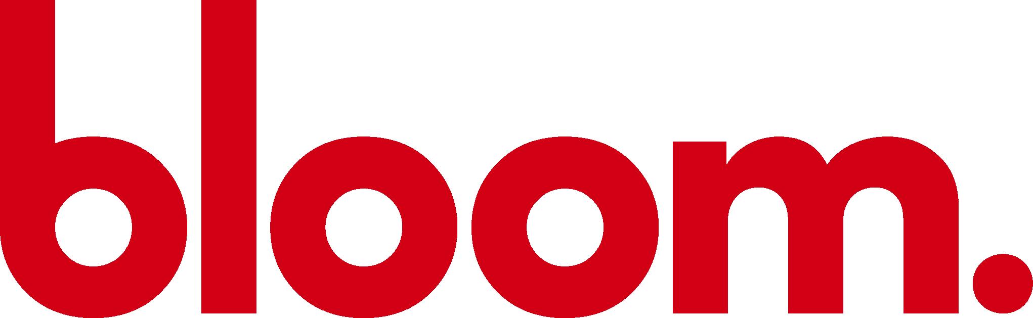 bloom_logo_Eng_pos_white
