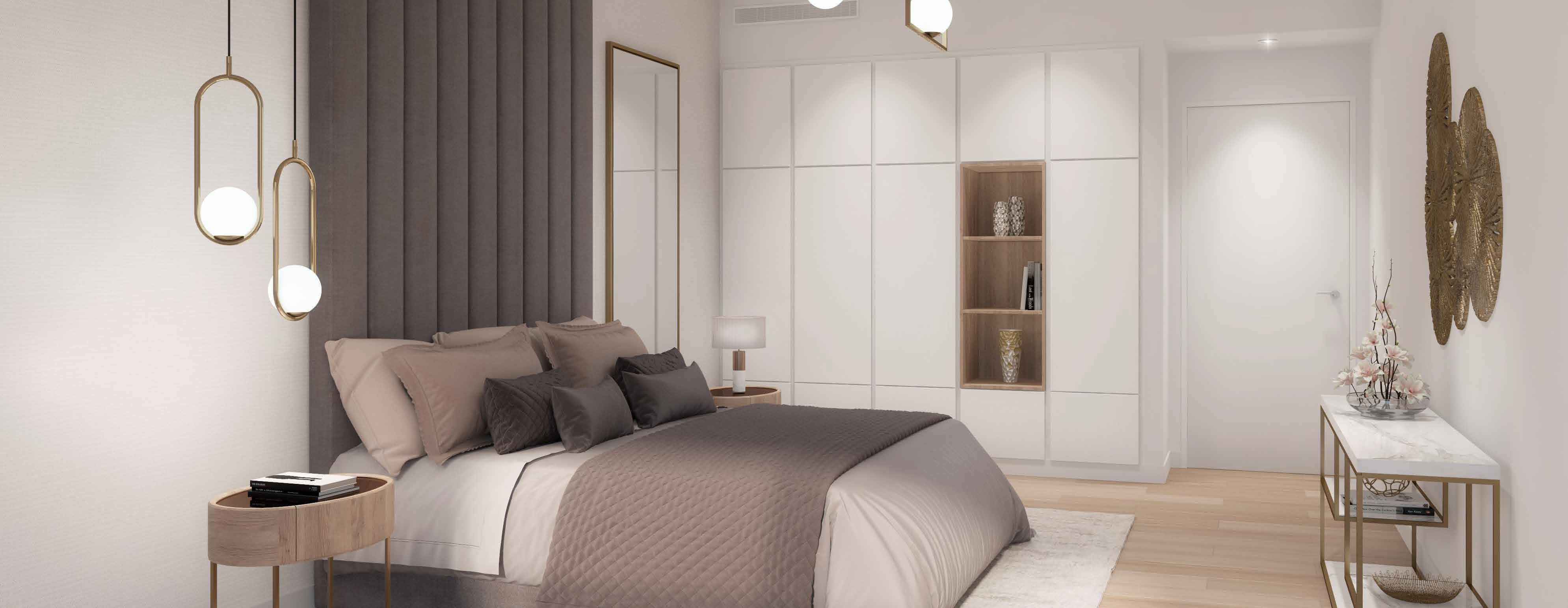 La-Sirene-by-MERAAS-at-Port-De-La-Mer.-Apartments-for-Sale-in-Dubai--31