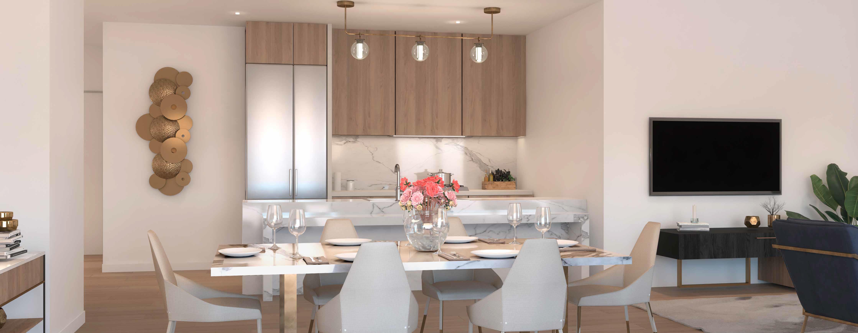 La-Sirene-by-MERAAS-at-Port-De-La-Mer.-Apartments-for-Sale-in-Dubai--32