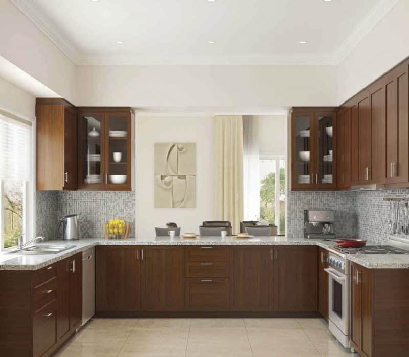 Недвижимость La Quinta в Villanova от Dubai Properties. Продажа премиум недвижимости в Дубае 5 4