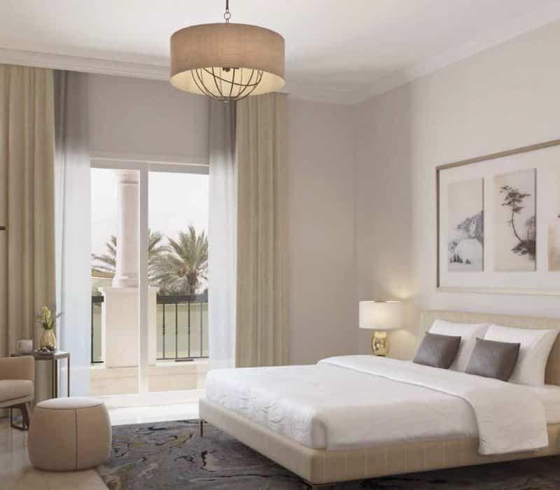 Недвижимость La Quinta в Villanova от Dubai Properties. Продажа премиум недвижимости в Дубае 5 5