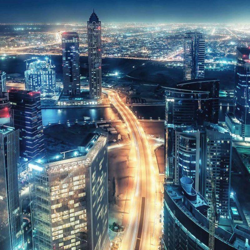 Недвижимость REVA в Business Bay от Damac Properties. Продажа премиум недвижимости в Дубае 5 1