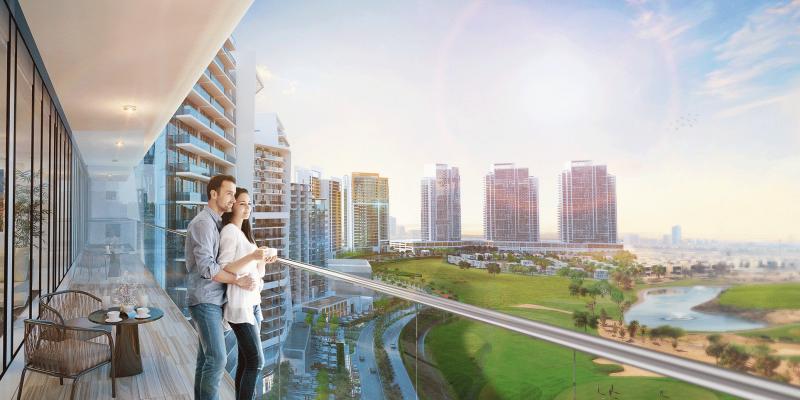 Отель-Radisson-в-Damac-Hills-от-Damac-Properties.-Продажа-премиум-недвижимости-в-Дубае-2-1 1