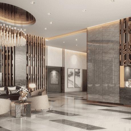 Отель-Radisson-в-Damac-Hills-от-Damac-Properties.-Продажа-премиум-недвижимости-в-Дубае-3-1 1