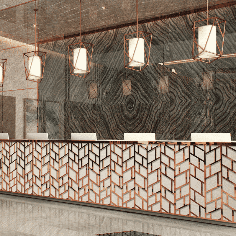 Отель-Radisson-в-Damac-Hills-от-Damac-Properties.-Продажа-премиум-недвижимости-в-Дубае 5 5 1