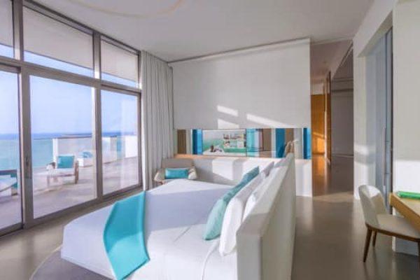 017_Klub_puteshestviy_Pavla_Aksenova_OAE_Dubay_Nikki_Beach_Resort__Spa_Ultimate_Suite_Bedroom
