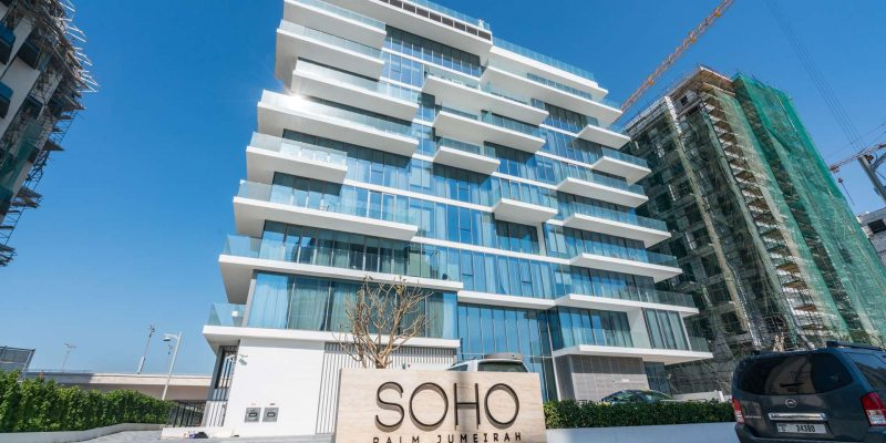 1-bedroom-apartment-for-rent-soho_palm-LP03885-f16b55283dc4b80