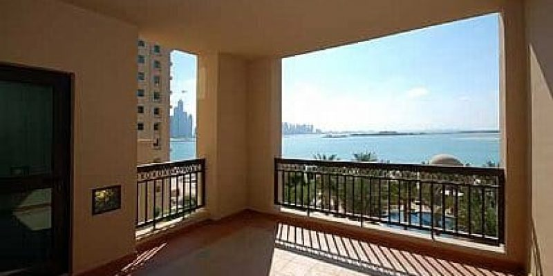 13155_Apartment_for_rent_The_Palm_Jumeirah_20110208122614