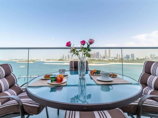 apartments for sale in azure residences palm jumeirah by nakheel