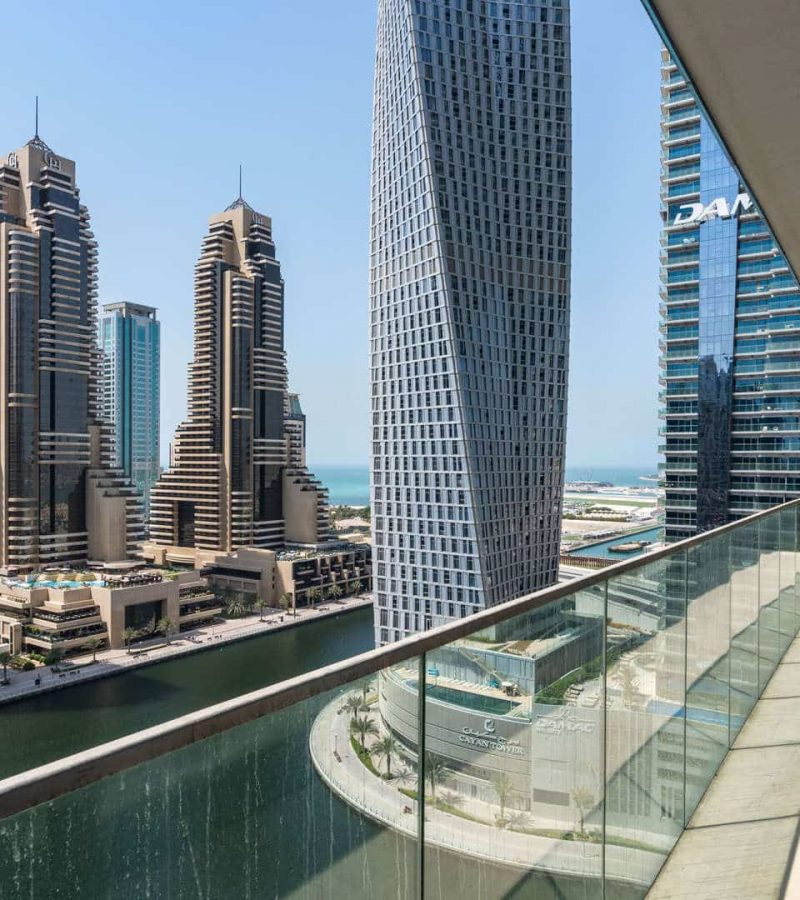3-bedroom-apartment-for-sale-marina_gate