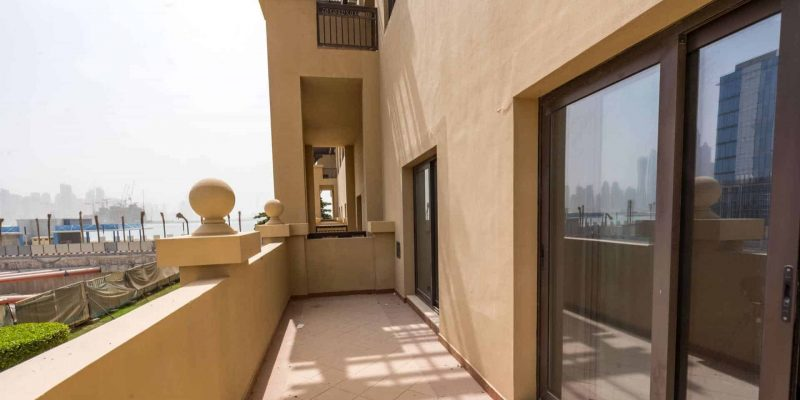 3-bedroom-townhouse-for-rent-the_fairmont_palm_south_residence-LP03456-f09f2a52c476500