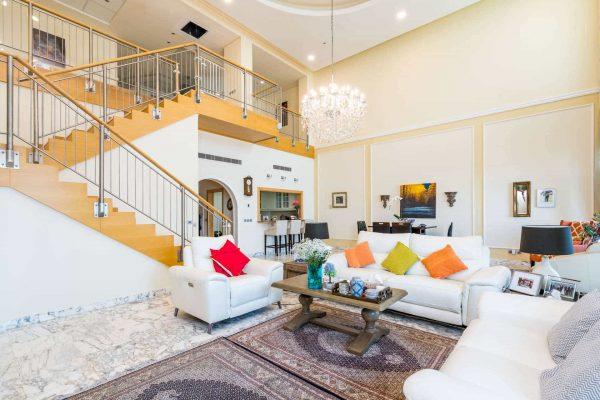 4-bedroom-penthouse-for-sale-shoreline_apartments-LP03498-2a181571b3efde00