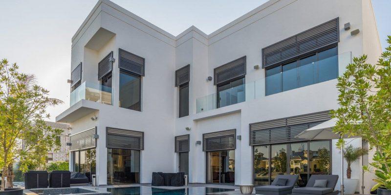 5-bedroom-villa-for-sale-garden_homes-LP0677-1497a9e6b0fe4d00