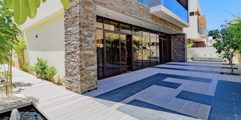 90210 Boutique Villas в Damac Hills от Damac Properties. Продажа недвижимости премиум-класса в Дубае 2 1